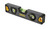 Уровень Torpedo FatMax Pro 22,8 см Stanley XTHT0-42495