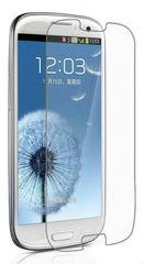 Защитное стекло Samsung S3