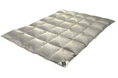 Одеяло пуховое 135х200 Brinkhaus Arctic
