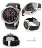 Купить Наручные часы Calvin Klein Drive K1V27704 по доступной цене