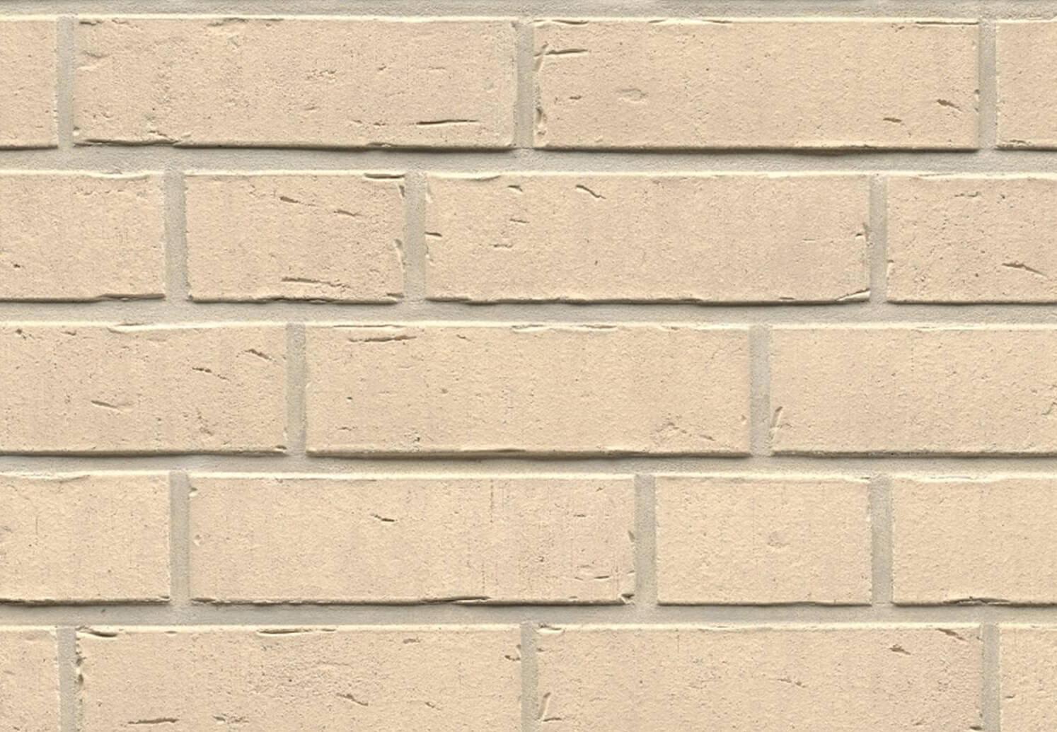 Feldhaus Klinker - R763NF14, Vascu Perla, 240x14x71 - Клинкерная плитка для фасада и внутренней отделки