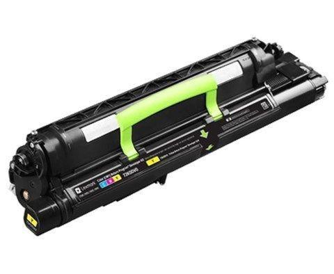 Фотобарабан для принтеров Lexmark CS820/CX820/CX825/CX860 желтый (yellow). Ресурс 300000 стр (72K0DY0)