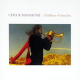 Chuck Mangione / Children Of Sanchez (2CD)