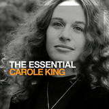 Carole King / The Essential (2CD)