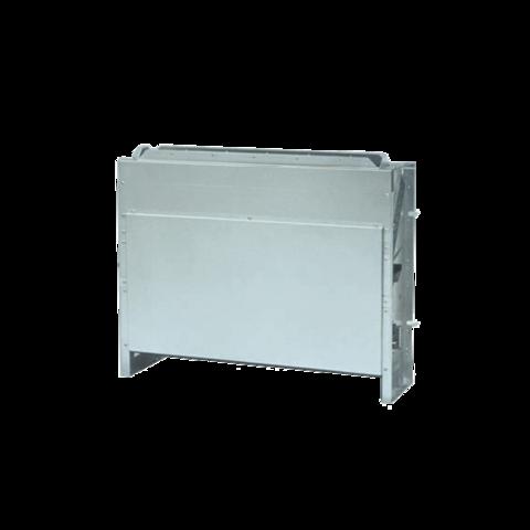 Mitsubishi Electric PFFY-P40VLRM-E внутренний напольный блок встраиваемый VRF