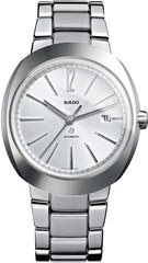Наручные часы Rado D-Star R15329103