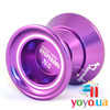 Magic   YoYo  N5 Desperado