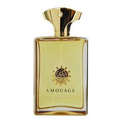 Amouage Gold men