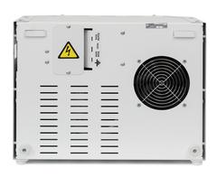 Стабилизатор Энерготех NORMA Exclusive 15000
