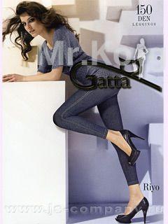 Леггинсы Gatta Riyo 06