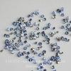 1028 Стразы Сваровски Light Sapphire PP 13 (1,9-2 мм), 10 штук (2)