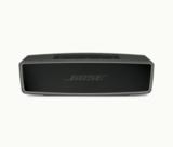 Портативная акустика Bose Soundlink Mini II