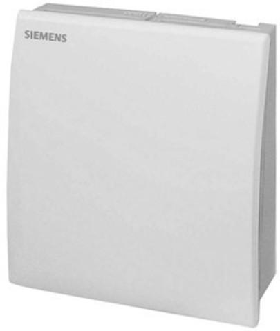 Siemens QPA1000