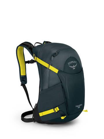 рюкзак туристический Osprey Hikelite 26