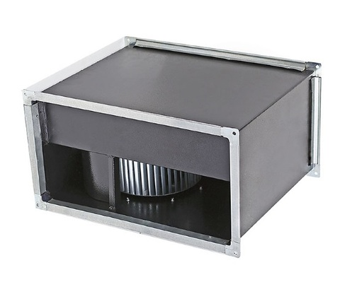 Вентилятор канальный ВанВент ВК-В6 800х500 D (ebmpapst мотор)