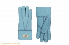 /collection/perchatki/product/perchatki-ugg-classic-glove-light-blue