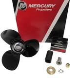 Винт гребной MERCURY Black Max для MERCURY 75-125 л.с.,3x13-7/8x14