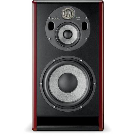 Focal Professional Trio11 Be