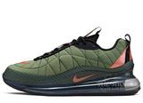 Кроссовки Nike Air MX 720-818 Khaki
