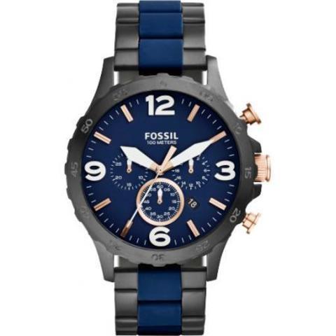 Купить Наручные часы Fossil JR1494 по доступной цене