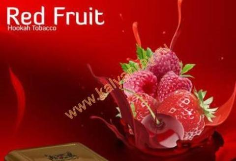 Купить табак Argelini Red Fruit в Таганроге
