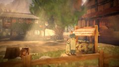 Sony PS4 11-11: Memories Retold (русские субтитры)