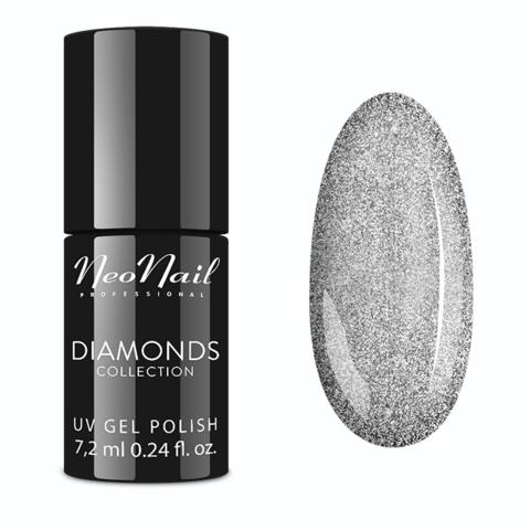 NeoNail Гель-лак 7.2 мл Sugar Queen 6518-7