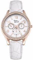 Женские часы Pierre Ricaud P21069.9V53QFZ