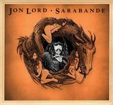 Jon Lord / Sarabande (LP)