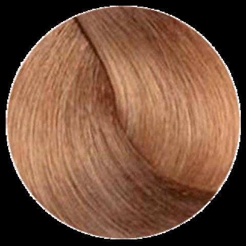 L'Oreal Professionnel Dia Richesse 8.31 (Пепельный золотистый-бежевый) - Краска для волос