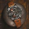 Купить Наручные часы Diesel DZ7332 по доступной цене