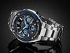 Купить Наручные часы Casio G-Shock GST-W100D-1A2 по доступной цене