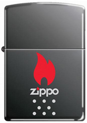 Зажигалка Zippo №150 Zippo icon