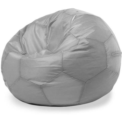 Внутренний чехол «Мяч», L, спанбонд ( без наполнителя)