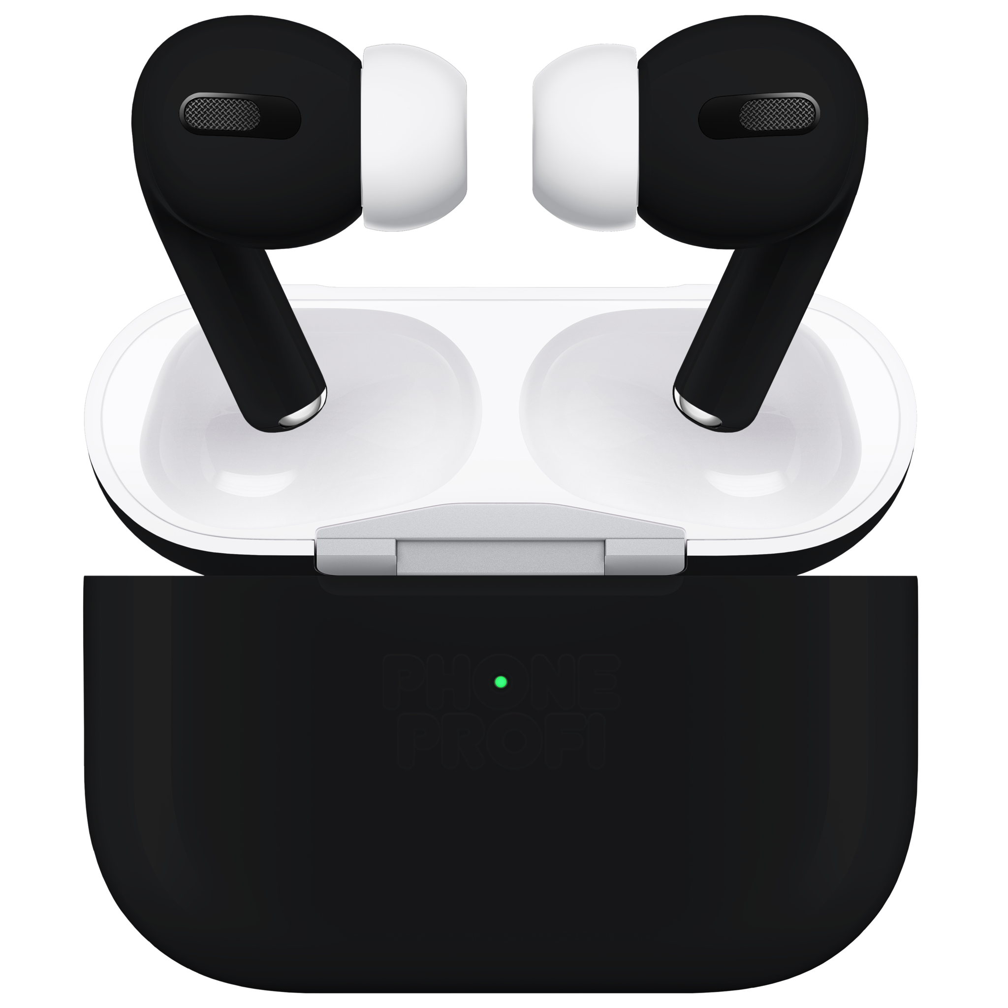 Apple AirPods Pro Color Black (Чёрный)