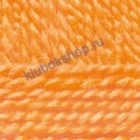 Пряжа Осенняя (Пехорка) цвет 340 листопад