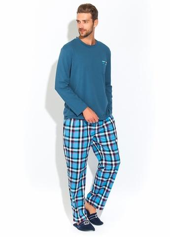 Домашний костюм  пижама BOSS №23 PECHE MONNAIE