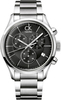 Купить Наручные часы Calvin Klein Masculine K2H27104 по доступной цене