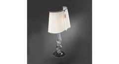 Italamp 8037 LP — Настольный светильник