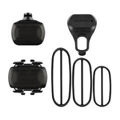 Датчик вращения педалей колеса / каденса Garmin Bike Speed Sensor and Cadence Sensor 010-12104-00