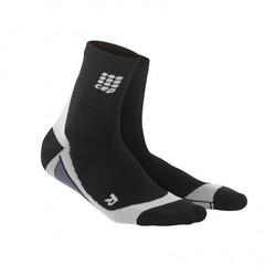 Функциональные носки CEP