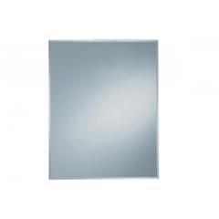 Зеркало 55x70 см Vitra A44005EXP фото