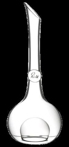 Riedel Sommeliers - Декантер Superleggero 1585 мл бессвинцовый хрусталь (decanter) картон