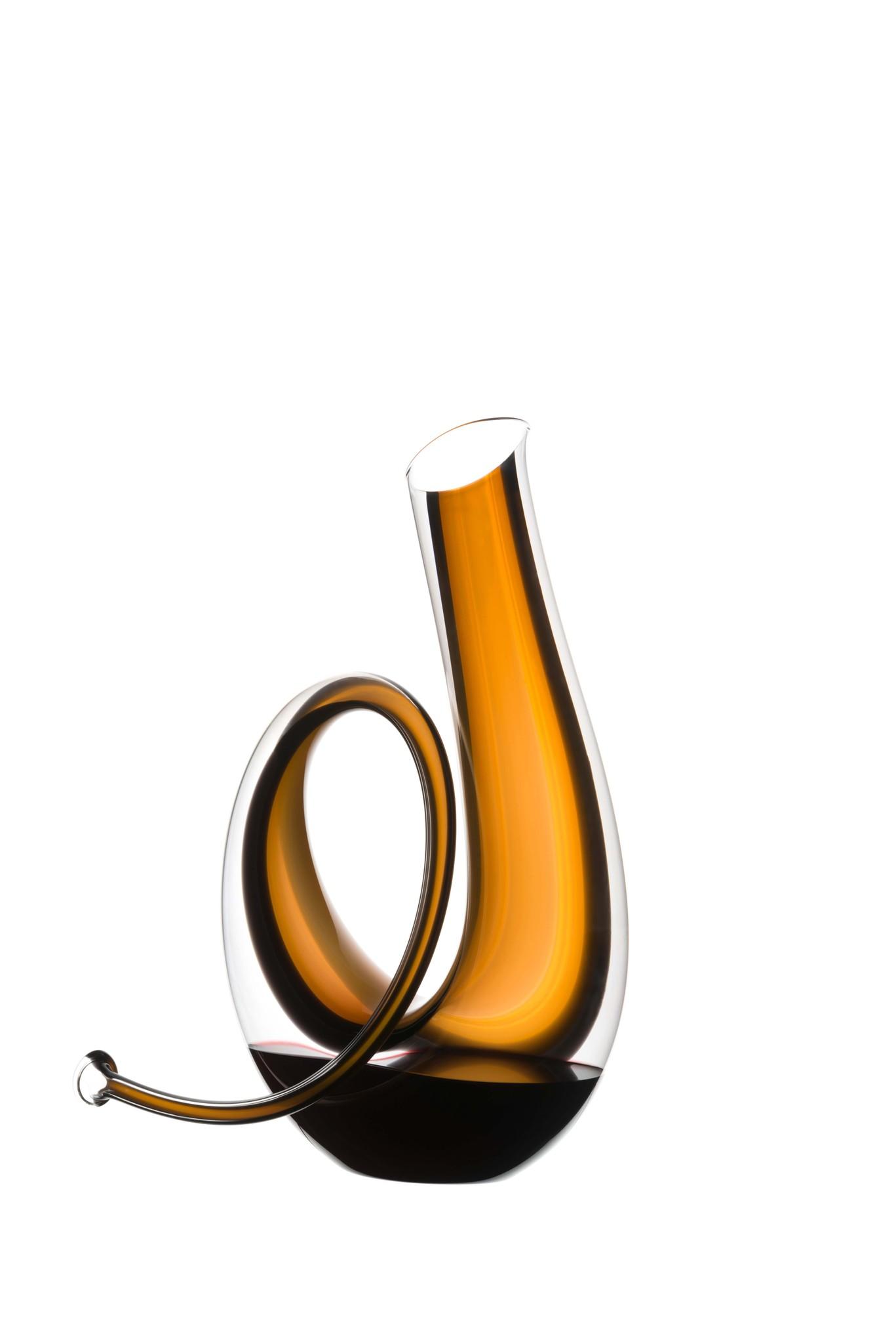 Декантеры Декантер для вина 2500 мл Riedel Horn dekanter-dlya-vina-2500-ml-riedel-horn-avstriya.jpg