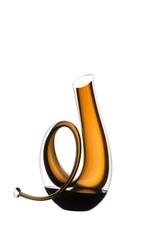 Декантер для вина 2500 мл Riedel Horn
