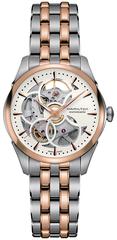 Наручные часы Hamilton H32425251