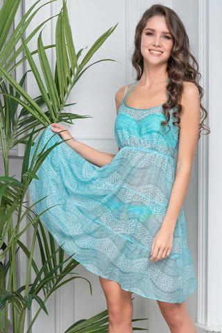 Сорочка Luciana 8400 Mia-Amore