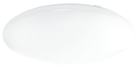 Светильник Eglo LED GIRON 93297