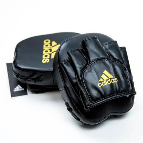 Лапы боксерские ADIDAS