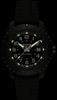 Купить Наручные часы Traser Outdoor Pioneer 102902 (нато) по доступной цене
